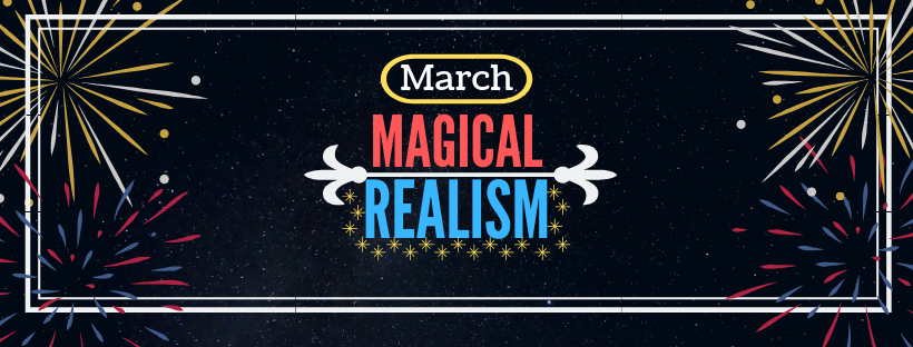 Magical Realism WordPress
