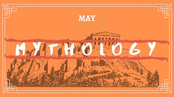 MYTHOLOGY (1)